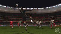 FIFA Fussball-Weltmeisterschaft Südafrika 2010 - Screenshots - Bild 8