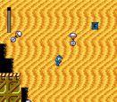 Mega Man 10 - Screenshots - Bild 7