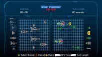 Star Hammer Tactics - Screenshots - Bild 2