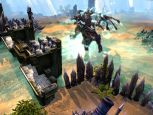 BattleForge - Boosterpack: Die Verlorenen Seelen - Screenshots - Bild 1