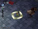 Avalon Code - Screenshots - Bild 1