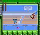 Mega Man 10 - Screenshots - Bild 15