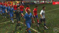 FIFA Fussball-Weltmeisterschaft Südafrika 2010 - Screenshots - Bild 1