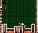 Mega Man 10 - Screenshots - Bild 13