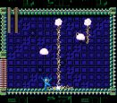 Mega Man 10 - Screenshots - Bild 12