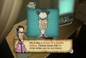 Safar'Wii - Screenshots - Bild 1