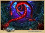 Runes of Magic - Screenshots - Bild 1