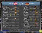 Handball Manager 2010 - Screenshots - Bild 5