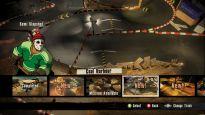 Scrap Metal - Screenshots - Bild 1