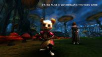 Alice in Wonderland - Screenshots - Bild 8