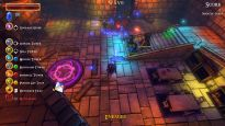 Dungeon Defense - Screenshots - Bild 6