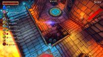 Dungeon Defense - Screenshots - Bild 10