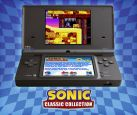 Sonic Classic Collection - Screenshots - Bild 4