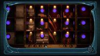 Dream Chronicles - Screenshots - Bild 6