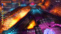 Dungeon Defense - Screenshots - Bild 7