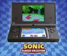 Sonic Classic Collection - Screenshots - Bild 3