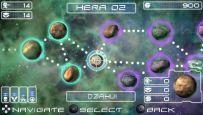 Savage Moon: The Hera Campaign - Screenshots - Bild 11