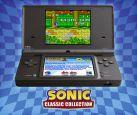 Sonic Classic Collection - Screenshots - Bild 5
