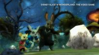 Alice in Wonderland - Screenshots - Bild 13