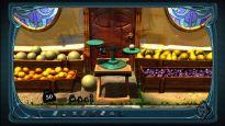 Dream Chronicles - Screenshots - Bild 5