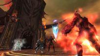 EverQuest II - Battlegrounds - Screenshots - Bild 11