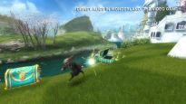 Alice in Wonderland - Screenshots - Bild 15