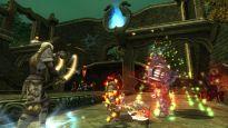 EverQuest II - Battlegrounds - Screenshots - Bild 2
