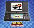 Sonic Classic Collection - Screenshots - Bild 8