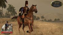 Empire: Total War - DLC: Elite Units of the East - Screenshots - Bild 12