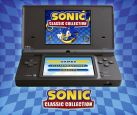 Sonic Classic Collection - Screenshots - Bild 16