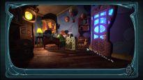 Dream Chronicles - Screenshots - Bild 4