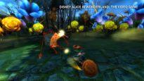 Alice in Wonderland - Screenshots - Bild 17