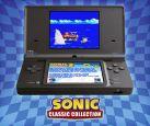 Sonic Classic Collection - Screenshots - Bild 23