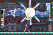 Mega Man Zero Collection - Screenshots - Bild 3