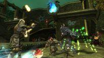 EverQuest II - Battlegrounds - Screenshots - Bild 1