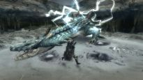 Monster Hunter 3 - Screenshots - Bild 6