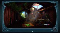 Dream Chronicles - Screenshots - Bild 9