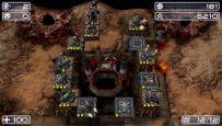 Savage Moon: The Hera Campaign - Screenshots - Bild 5