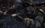 Metro 2033 - Screenshots - Bild 1