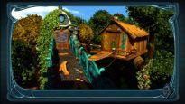 Dream Chronicles - Screenshots - Bild 8