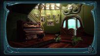 Dream Chronicles - Screenshots - Bild 3