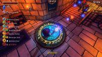 Dungeon Defense - Screenshots - Bild 2