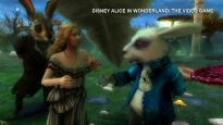 Alice in Wonderland - Screenshots - Bild 12
