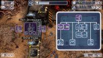 Savage Moon: The Hera Campaign - Screenshots - Bild 9