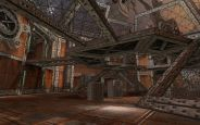EverQuest II - Battlegrounds - Screenshots - Bild 10