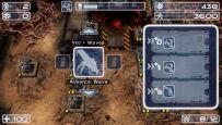Savage Moon: The Hera Campaign - Screenshots - Bild 1