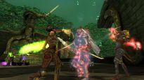 EverQuest II - Battlegrounds - Screenshots - Bild 6
