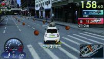 GTI Club Supermini Festa! - Screenshots - Bild 3
