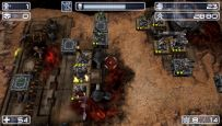 Savage Moon: The Hera Campaign - Screenshots - Bild 6