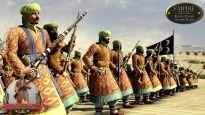 Empire: Total War - DLC: Elite Units of the East - Screenshots - Bild 9